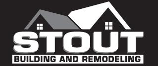 Stout Homes